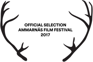 Ammarnäs-Laurel-2017